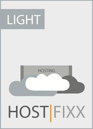 HOST|FIXX LIGHT